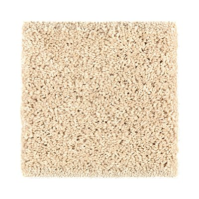 ProductVariant swatch small for Daybreak flooring product