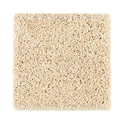 Stylish Silhouette in Blondie - Carpet by Mohawk Flooring