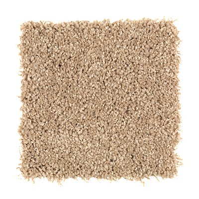 ProductVariant swatch small for Suntan flooring product
