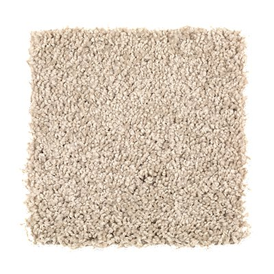 ProductVariant swatch small for Gentle Taupe flooring product