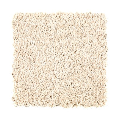 ProductVariant swatch small for Country Cream flooring product