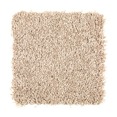 ProductVariant swatch small for Summer Sand flooring product