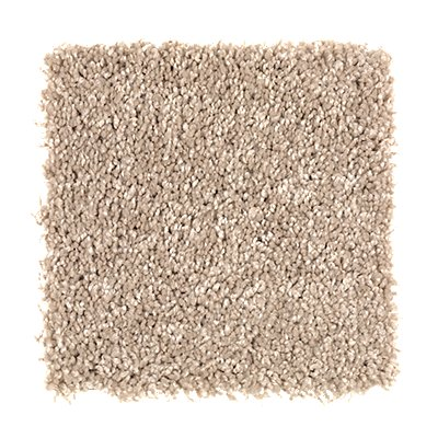 ProductVariant swatch small for Heather Mist flooring product