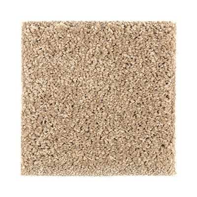 ProductVariant swatch small for Palomino flooring product