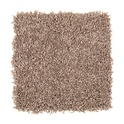 Style Objective in Burlap - Carpet by Mohawk Flooring