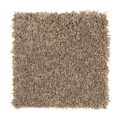 ProductVariant swatch small for Contessa flooring product