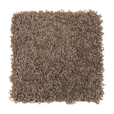ProductVariant swatch small for Diamondback flooring product