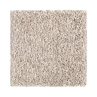 ProductVariant swatch small for Trade Winds flooring product