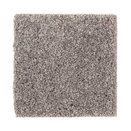 Stylish Silhouette in Slate Tile - Carpet by Mohawk Flooring