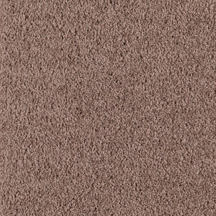 Organic Luxury Taupe Star 103
