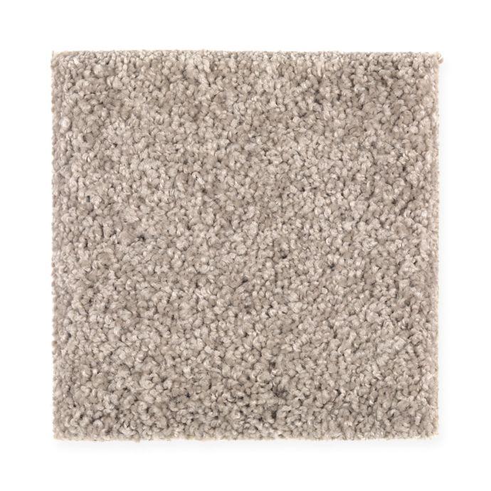 Intelligent Style Quarry 539