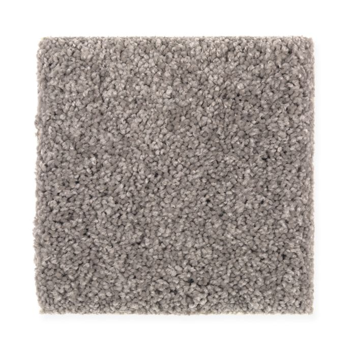 Intelligent Style Slate Tile 558