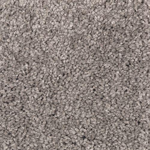 Organic Luxury Silver Dust 158