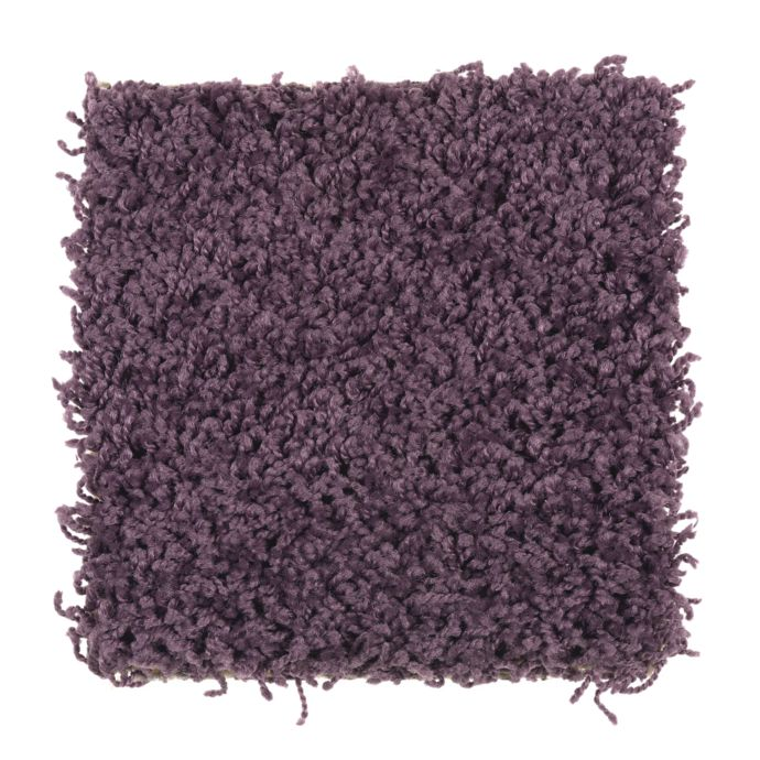 Cohesive Blend Purple Parade 106