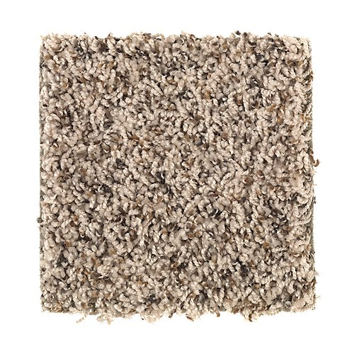 ProductVariant swatch large for Neutral Ground flooring product