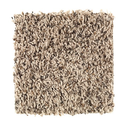 MC Kinley Village in Toasted Almond - Carpet by Mohawk Flooring