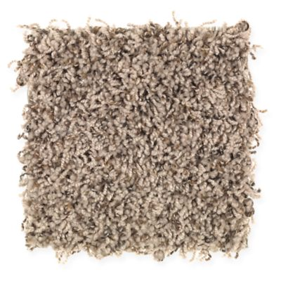 ProductVariant swatch small for Winter Frost flooring product