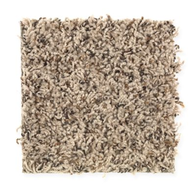 ProductVariant swatch small for Sagebrush flooring product