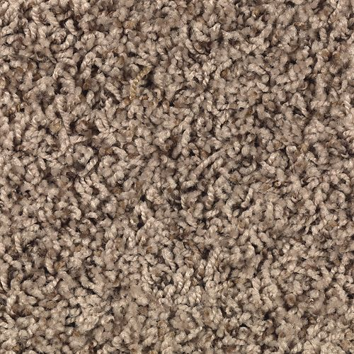 Mckinley Village Gentle Taupe 759