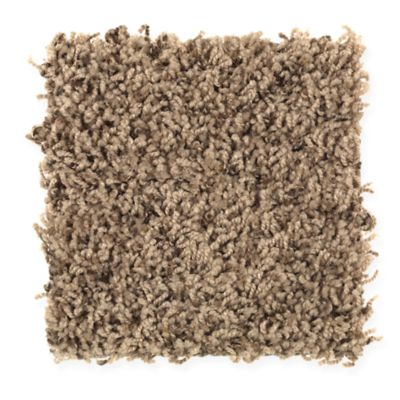 ProductVariant swatch small for Treasure Chest flooring product