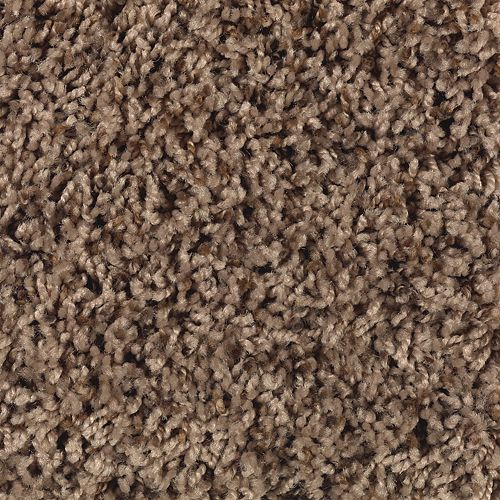 Gentle Shores Soft Nutmeg 848