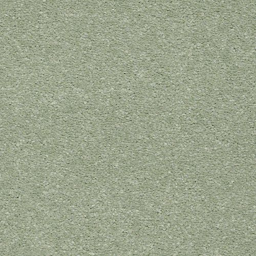 Mohawk Industries Calming Color Sea Tide Carpet