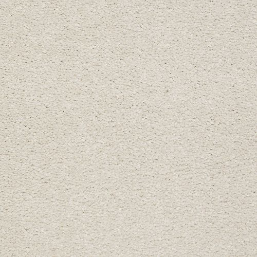 Calming Color Saffron Ivory 725