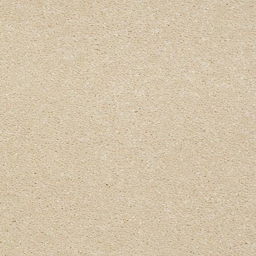 Calming Color Natural Linen 738