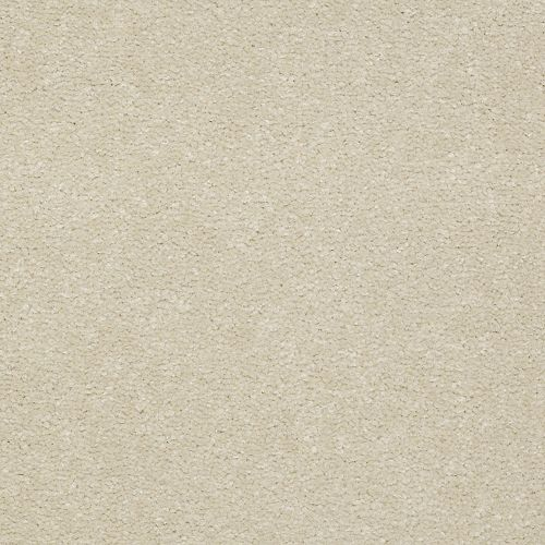 Calming Color Light Khaki 748