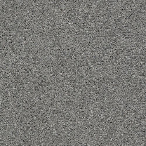 Calming Color Urban Gray 965