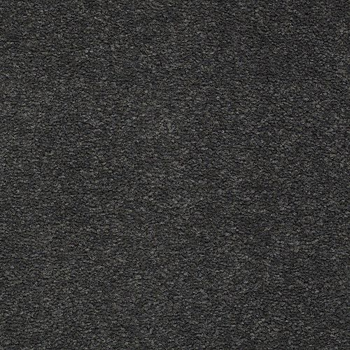 Calming Color Charcoal Briquette 989