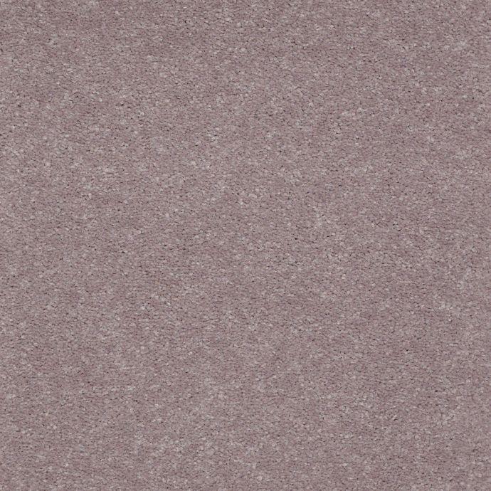 Harmonic Hue Lavender Glaze 458