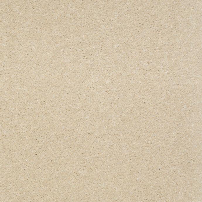 Dramatic Hue Natural Linen 738