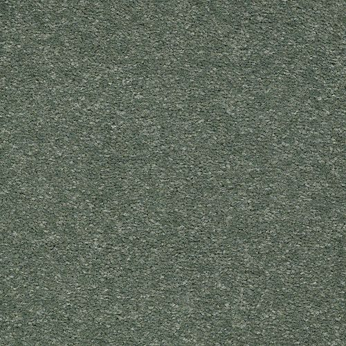Homeland Select Ocean Shade 665
