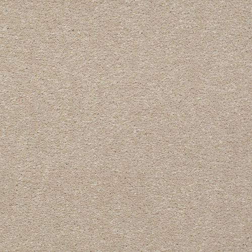 Homeland Select Alabaster 724