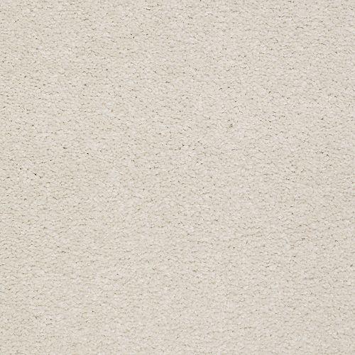 Homeland Select Saffron Ivory 725