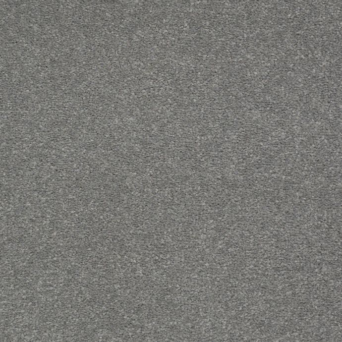 Homeland Select Urban Gray 965