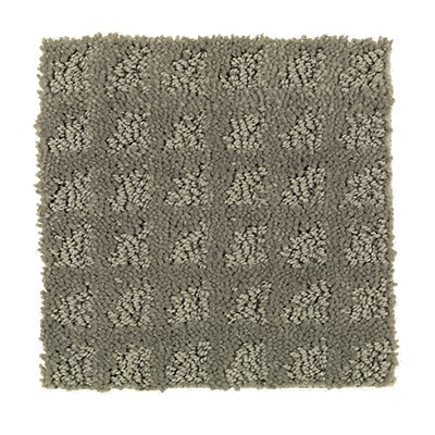 ProductVariant swatch small for Dragonfly flooring product