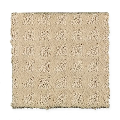 ProductVariant swatch small for Almond Blossom flooring product
