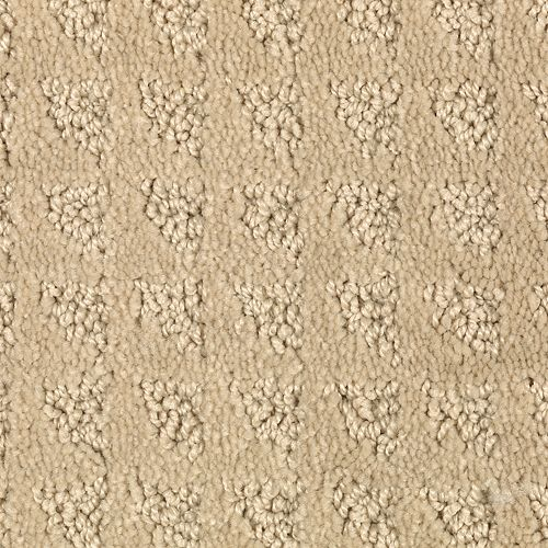 Safari Beach English Oak 741