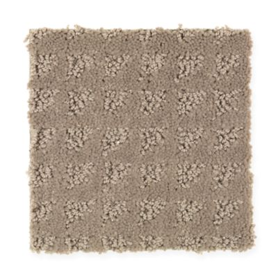 ProductVariant swatch small for Tumbleweed flooring product
