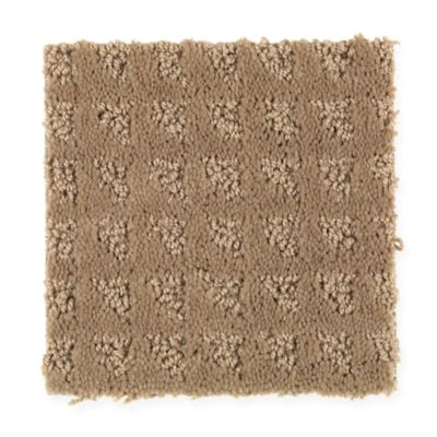 ProductVariant swatch small for Bamboo flooring product