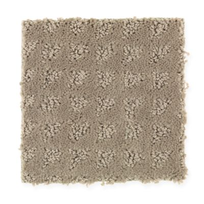ProductVariant swatch small for Woven Basket flooring product