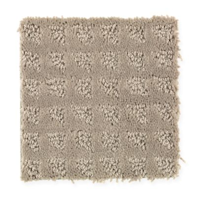 ProductVariant swatch small for Pebble Beach flooring product