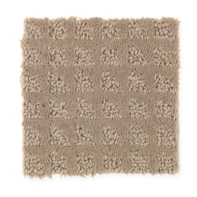 ProductVariant swatch small for Hearth Beige flooring product