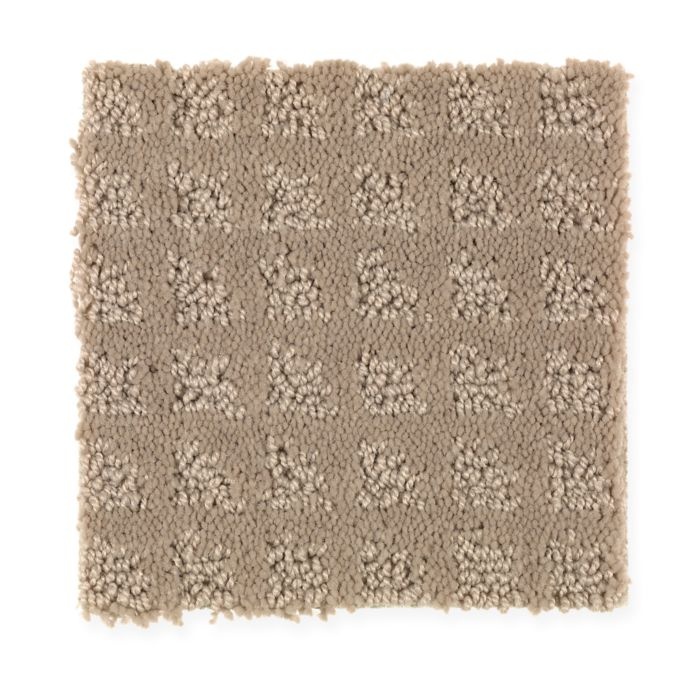 Safari Beach Hearth Beige 849