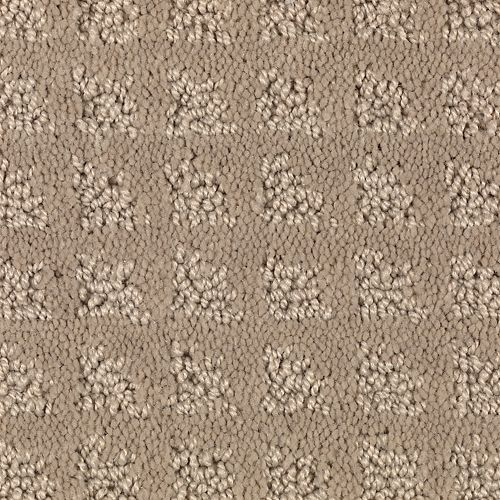 City Bustle Hearth Beige 849