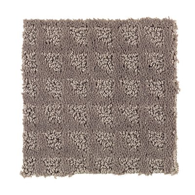 ProductVariant swatch small for Stone Gate flooring product