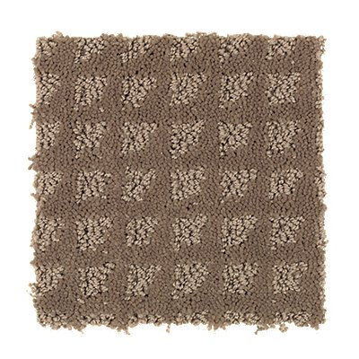 ProductVariant swatch small for Acorn flooring product