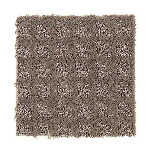 ProductVariant swatch large for Ming Tree flooring product